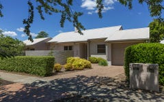 38A Moorhouse St, O'Connor ACT