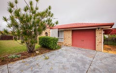 104 Link Road, Victoria Point QLD