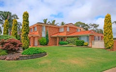 1 Pituri Place, Alfords Point NSW