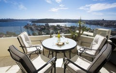 30/25 Marshall Street, Manly NSW