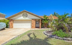 12 Greenwood Court, Helensvale QLD
