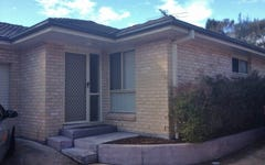 5/177 Kings Road, New Lambton NSW