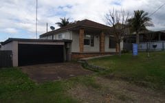 24 Elizabeth Street, Holmesville NSW