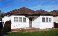 9 Stanley Street, Merrylands NSW