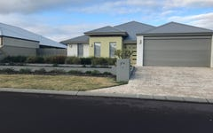3 Cygnet Court, Millbridge WA