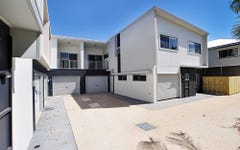 3/19 Rolle Street, Holland Park West QLD
