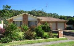 4 Cavalier Crescent, Valentine NSW