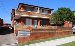 5/47 Yerrick Road, Lakemba NSW
