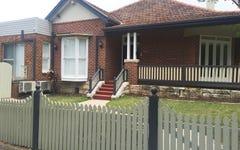 46 Nicholson St, Chatswood NSW