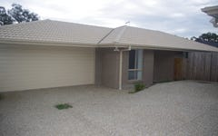 2/33 Riley Peter Place, Cleveland QLD