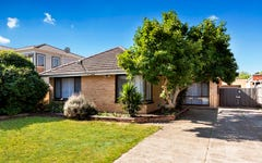 1077 Centre Road, Oakleigh South VIC
