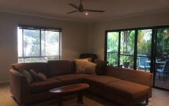 1/75 Country Road, Cannonvale QLD