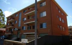 11/16-22 Guinea St, Kogarah NSW