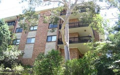 12/2-4 Montrose Road, Abbotsford NSW