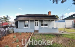 4 Bant Street, South Bathurst NSW