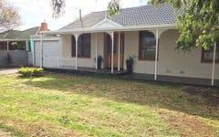 9 Spencer Street, Parafield Gardens SA