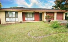 25 Harlequin Street, Sunnybank Hills QLD