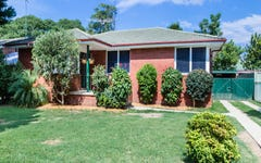 4 Clarke Ave, Richmond NSW
