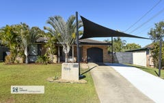 5 Southmore Street, Daisy Hill QLD