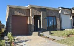 37 Bowerman Road, Elderslie NSW
