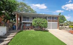 30 Dalgety Street, Mount Gravatt East QLD