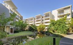 2404/141 Campbell Street, Bowen Hills QLD