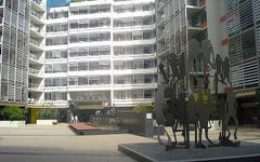 58 Mountain Street, Ultimo NSW