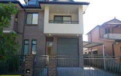 108C Alice Street, Sans Souci NSW