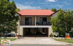 4/11 Mitchell Street, Kedron QLD