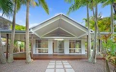 52 Suncoast Beach Drive, Mount Coolum QLD