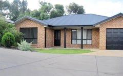 4/29 Fitzroy Street, Tatton NSW