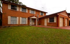 4 Beahan Place, Cherrybrook NSW