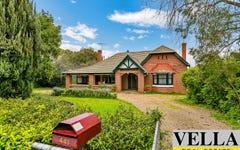 441 Glynburn Road, Leabrook SA