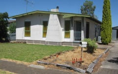 7 Park Terrace, Bordertown SA