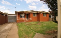23 Fifth Avenue, Canley Heights NSW
