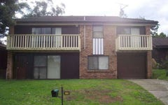 100 James Cook Drive, Kings Langley NSW