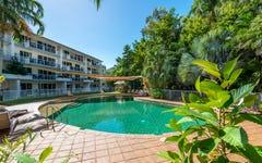 227 Coral Coast Drive, Palm Cove QLD