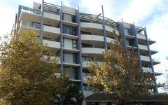 403/328 King Street, Newcastle NSW