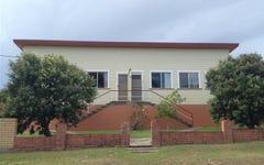 1/6 Edgecombe Avenue, Dirty Creek NSW