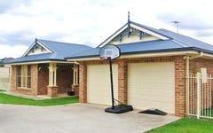 140 Segenhoe Street, Aberdeen NSW
