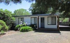 1 Golden Springs Avenue, Hepburn Springs VIC