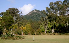 298 Dath Henderson Road, Cooroy Mountain QLD
