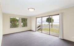 22 Beach Parade, Canton Beach NSW