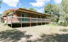 557 Rosewood-Marburg Rd, Marburg QLD