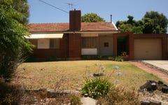Address available on request, Embleton WA
