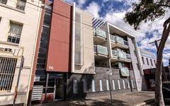 10/96 Mercer Street, Geelong VIC