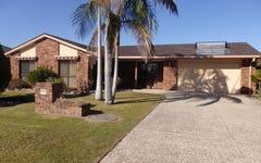 12 Laguna Place, Port Macquarie NSW