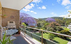 5/4 Livingstone Place, Newport NSW