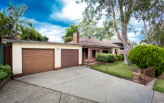 111 The River Road, Revesby NSW