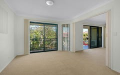 50/50 Anderson Street, Fortitude Valley QLD